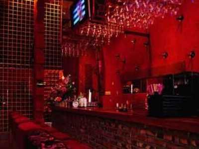 酒吧中秋节活动草案 酒吧中秋节策划方案2014酒吧中秋活动方案