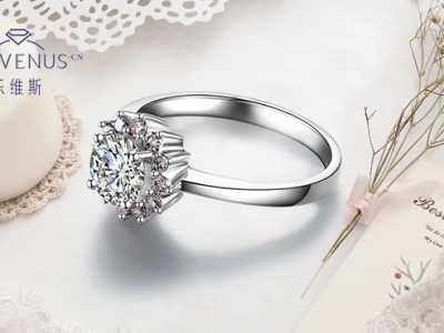 宝格丽的戒指 宝格丽戒指有什么特色