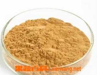 洋姜的功效 洋姜粉的功效与作用
