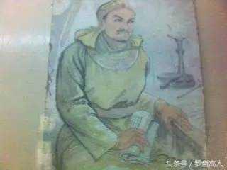 南王冯云山 天国疑案